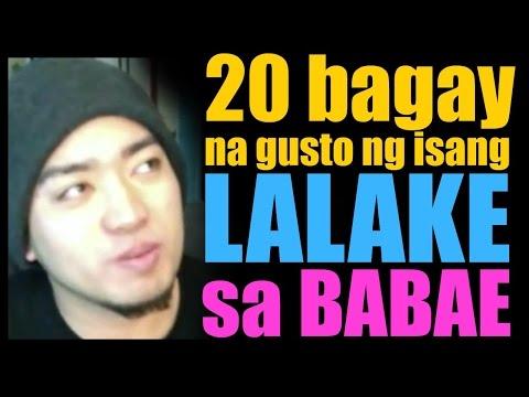 katangian ng modernong babae Ipinasilip ang hitsura ng mga modernong jeep sa kabilang sa mga bagong katangian ng modernong jeep ang babae, arestado sa pagbebenta ng mga gamot.