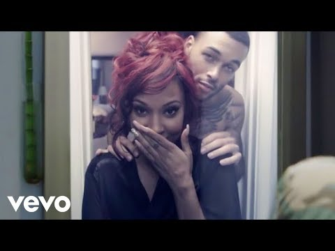 Music Video: Lyrica Anderson ft. Ty Dolla Sign – Unfuck You