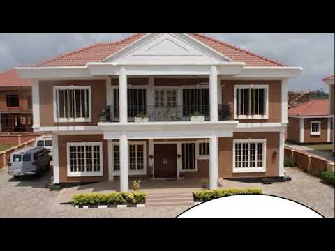 Latest Amen Estate Video Price