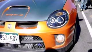 Nonton Cars And Coffee Fort Collins Film Subtitle Indonesia Streaming Movie Download