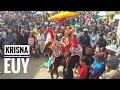 Download Lagu Kuda Renggong   Silat Sumedang Hebring Mp3 Free