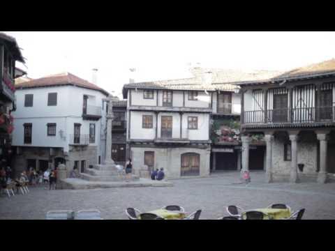 video MIV105