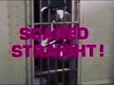 Doc - Scared Straight!