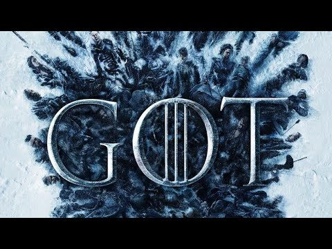 Game of thrones season 8 episode 3 leak | episode 3 plot leak| #gameofthrones #got #season 8