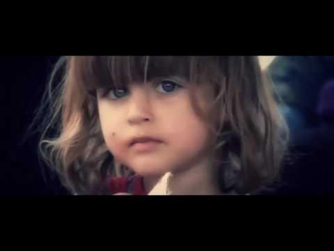 """بالفيديو- هاني شاكر حزين على العراق في """"عراق الصابرين"""""""