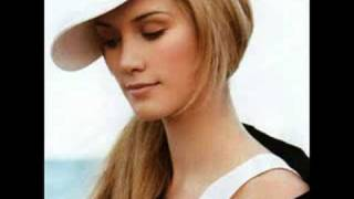 Delta Goodrem- Nobody Listened