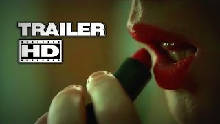 HOUNDS OF LOVE Trailer #1 (2017) [HD]   99Trailers