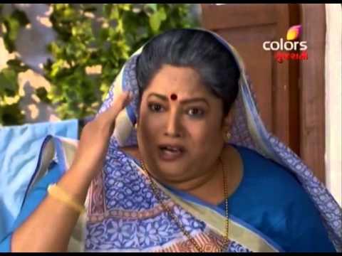 Shukra-Mangla--13th-April-2016--શુક્ર-મંગળ--Full-Episode