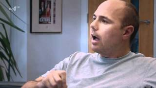 An Idiot Abroad: Episode 1 Preview