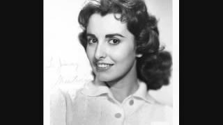 Video Kathy Linden - Remember Me (to Jimmy) (1962) MP3, 3GP, MP4, WEBM, AVI, FLV Februari 2019