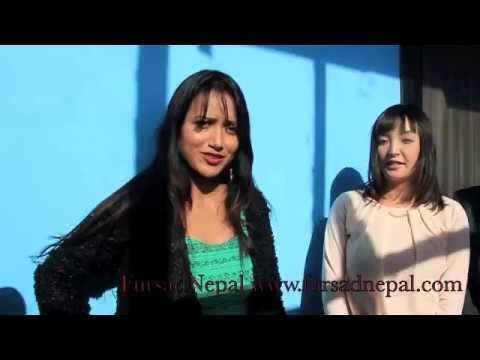 (Nepali Movie