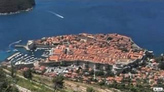 Dubrovnik Croatia  city photos : Dubrovnik In Your Pocket - Dubrovnik, Croatia Highlights