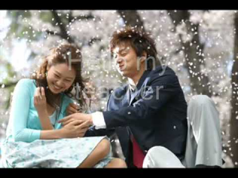 Videos videos relacionados for Jardin secreto novela coreana