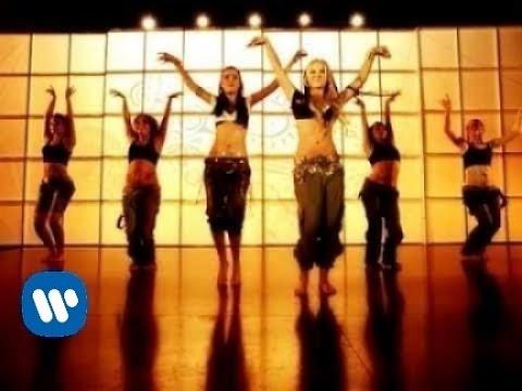 Milk & Honey - Habibi (je t'aime) (Video)