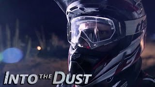Nonton Into The Dust  Full Movie  Film Subtitle Indonesia Streaming Movie Download