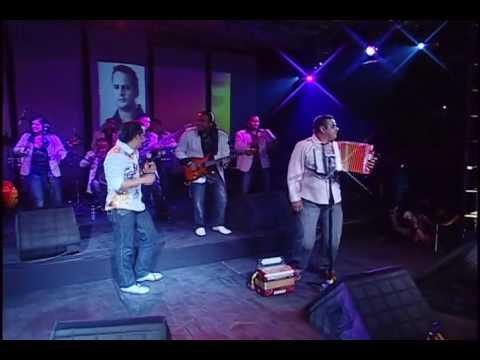 No He Podido Olvidarte (en Vivo) Nelson Velasquez