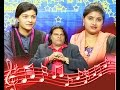 Jyoti Nooran and Sultana Nooran Famous Sufi Singers Spl. Interview on Ajit Web Tv.