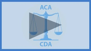 ACA Impacts on Consumer Driven Accounts