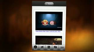 Angry Birds Star Wars Tips YouTube video