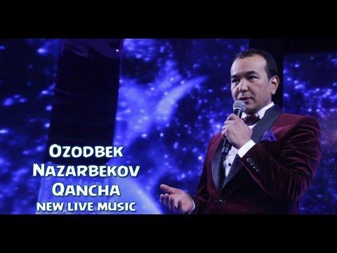 Скачать песня озодбек назарбеков 2013