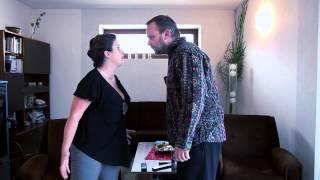 Video Edo Klena & Klenoty - Láska a Love
