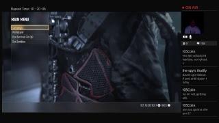 Jun8 - Manhunt to SentinelNov5 - Sentinel to CollapseJul1 - Armada to CapturedJul4 - Captured to EndMy name is David. I love movies, music, video games, books, comics, foods... Username DAVIDAKHOA (Twitter, Instagram, Twitch, PSN, Xbox Live, etc)