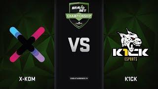 x-kom vs k1ck, inferno, Bravobet Cup