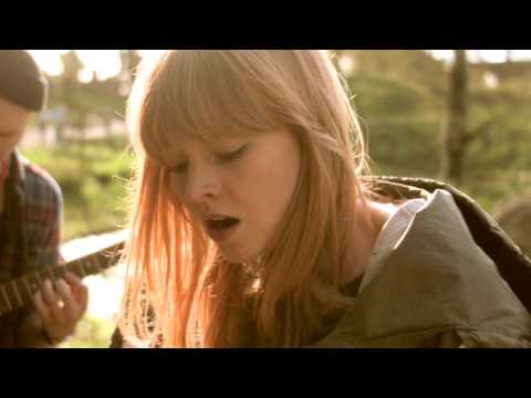 Lucy Rose - Place (Official Video) (видео)