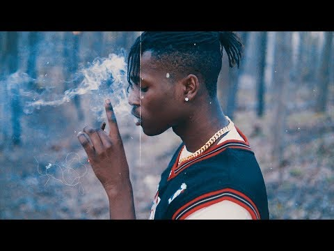 Koffee K - Backwoods (Official Music Video)