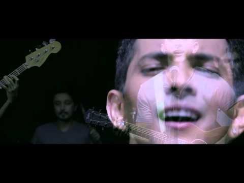 Gulaabi Aankhein | Aditya Narayan & The A Team