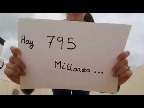 795 millones