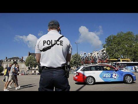 Γαλλία: Στο επίκεντρο η αποτροπή νέων επιθέσεων