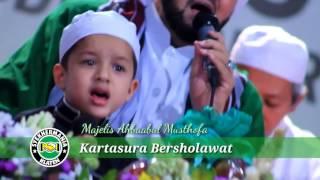 """download lagu download musik download mp3 Demi masa """" Habib Syekh Bin Abdul Qodir Assegaf """""""