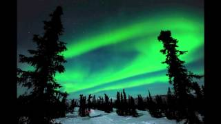 Journey To The Northern Lights 2
