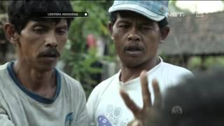 Ponorogo Indonesia  city images : Lentera Indonesia - Kisah Eko Mulyadi Pemerhati Tuna Grahita di Ponorogo