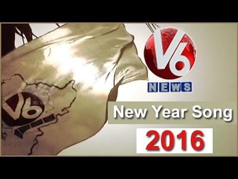 Search results for sensational happy new year 2015 greetings wishes new year special song by v6 2016 happy new year m4hsunfo