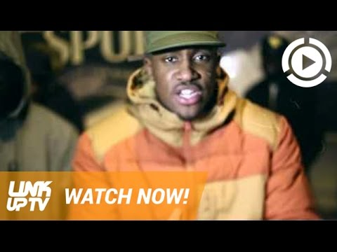 "Bugzy Malone Reply ""Somebody hashtag RIP chip"" 
