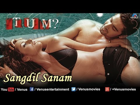 Video Tum - Sangdil Sanam Full Video Song   Manisha Koirala, Aman Verma   download in MP3, 3GP, MP4, WEBM, AVI, FLV January 2017