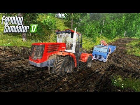 K744R4 Premium v2.6