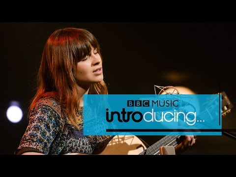 Gabrielle Aplin - Home (BBC Introducing session)