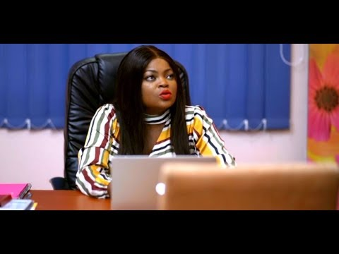 Jenifa's diary Season 12 EP3 - coming to SceneOneTV App/website on the 17th of June, 2018