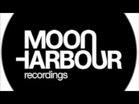 Marco Faraone, Arado - No people here (Orig Mix)