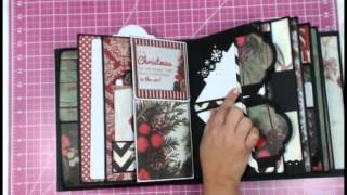 Creative Stylist Suzanne https://www.youtube.com/user/suzannehue You can pick up the tutorial Here ...