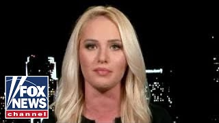 Video Lahren fires back at 'The View' for mocking her ancestry MP3, 3GP, MP4, WEBM, AVI, FLV Agustus 2018