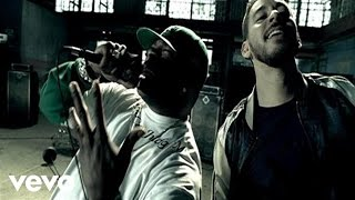 Busta Rhymes - We Made It ft. Linkin Park