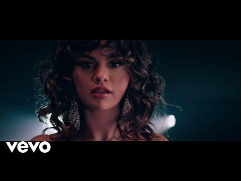 Selena Gomez - Dance Again (Performance Video)