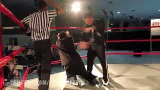 www.praynksters.comFunny Christian brother prowrestlers. Hilarious Christian brothers pro wrestlers. Funny faith based pro wrestling. Inspirational Christian brother prowrestling. MUST SEE! Amazing video.Praynksters Episode 9Please like and subscribe on YouTube and share and say hi on Facebook.www.praynksters.comhttps://www.facebook.com/praynksterswww.youtube.com/praynkstersWant to help? Donate video games for our eBay store or buy a game. All proceeds go to fund Praynkster activities.http://www.ebay.com/usr/games4godWhat is Praynksters?A film crew follows Christian entertainer Jeffrey Paul and his group of extreme entertainers as they do amazingly good deeds for unsuspecting strangers, pull hilarious hidden camera pranks, and compete in extreme challenges. All routed in the teachings of Philippians 4:6 Fear Nothing, Pray About Everything.