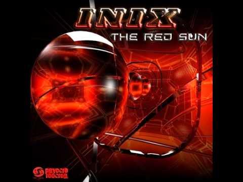 Inix   Skywalker 2010
