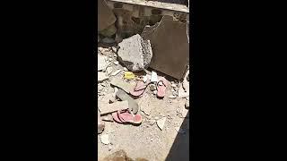 Video mungkin ada orang tertimbun bangunan didalam masjid bangsal, gempa lombok 5/6 Agustus 2018 MP3, 3GP, MP4, WEBM, AVI, FLV Agustus 2018