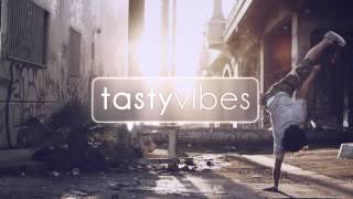 Missy Elliott - Sock It 2 Me (Kaytranada Remix)